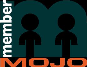 Member Mojo